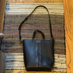 Topshop Bucket Bag SALE
